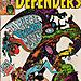 Defenders_92