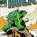 Hulk_309