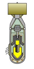 300px-Little-boy-atom-bomb.svg
