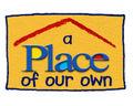 A_place