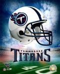 Tennessee-titans-helmet-logo