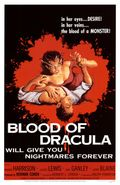 MP24~Blood-of-Dracula-Posters