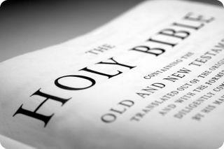 Bibleinfo003pic