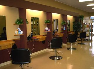 Salon_stations