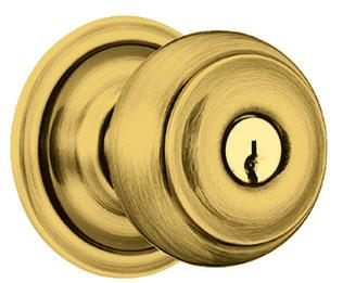 Door-knob-small4