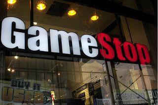 Gamestop-store-front