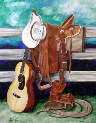 CowboyGEAR2