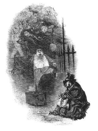 Phantoms 1843