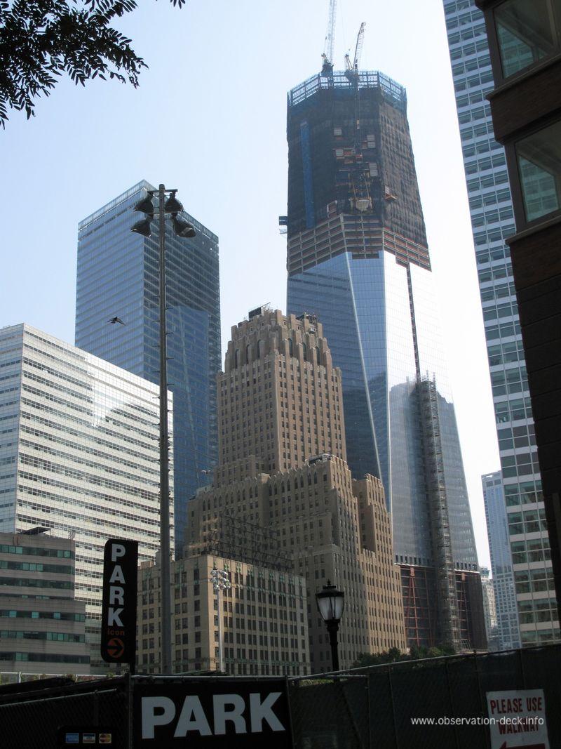 WTC-Sept3-2011-011