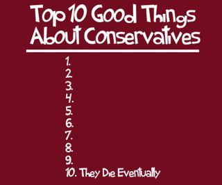 20081007_top10conservativesBig