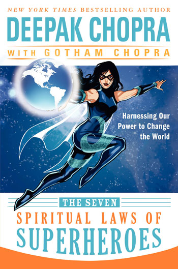 Seven-spiritual-laws-superh