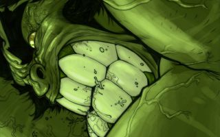 Hulk_clenched_teeth_wallpaper_-_1280x800
