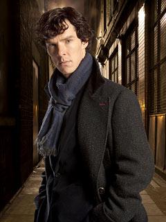 Sherlock_240