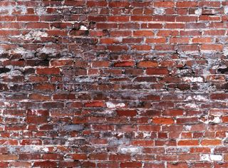 Photos-brick-wall