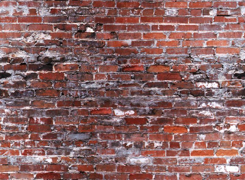 Photos-brick-wall