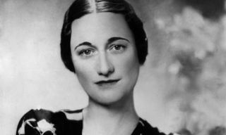 Wallis-Simpson-001