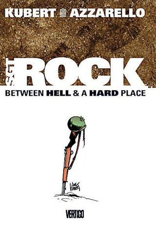 1966217-sgt_rock_between_hell_and_a_hard_place_super