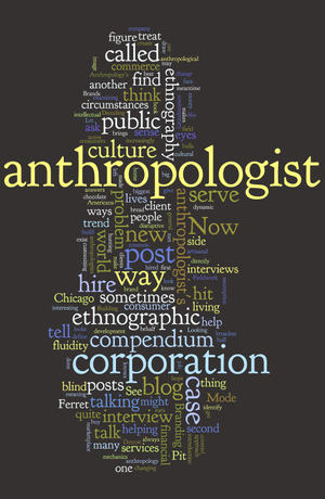 How_to_be_an_anthropologist_for_hir