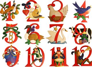 22169-twelve-days-of-christmas-ornament-set