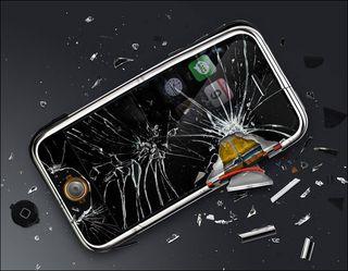 Broken_iPhone_1