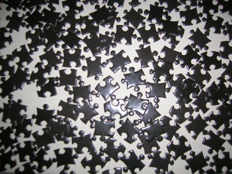 Puzzle_pieces_1