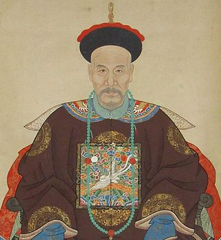 Ancestor portrait m  detail copy