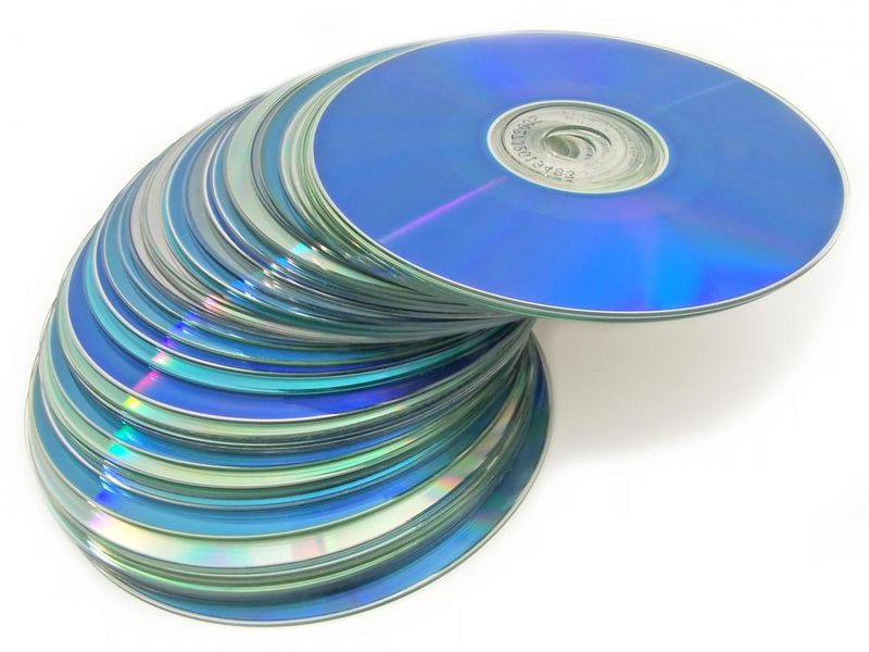 Stack-of-dvds