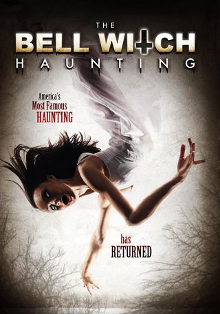 The-bell-witch-haunting-(2013)