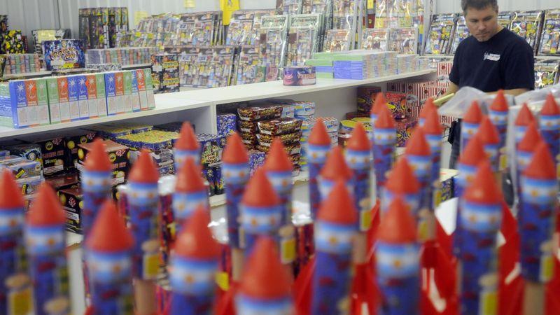 -fireworks0315.jpg20111229