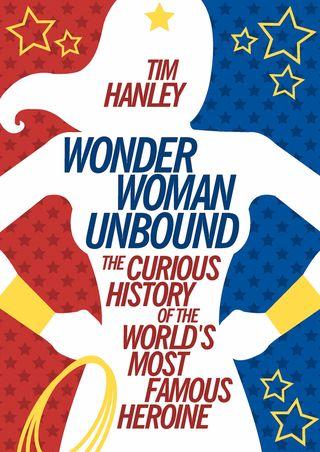 Wonder-woman-unbound-cover
