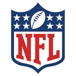 NFL-Logos-Wallpapers-10