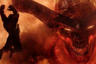Thor-ragnarok-hulk-vs-surtur-nbvojf058dl8427lzsd0uq8n8qanl3y39mpm1yo8hk