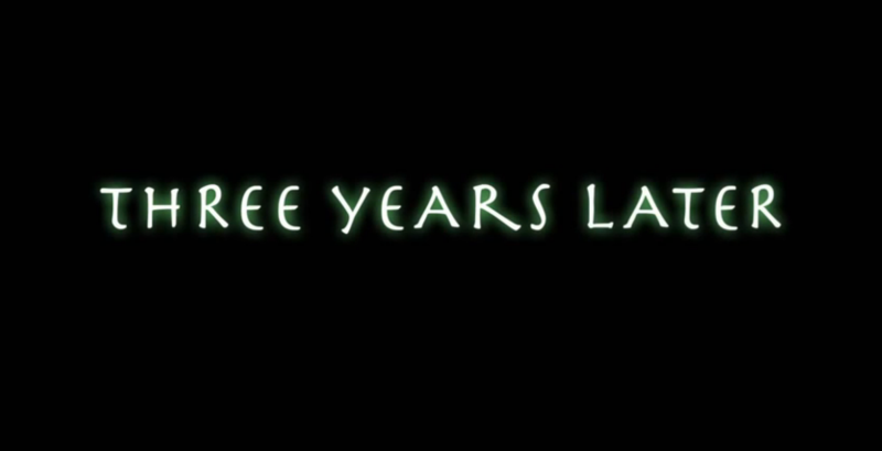 Legend-of-Korra-Book-4-Three-Years-Later