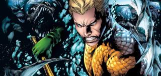 Aquaman-The-Trench