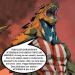 American Kaiju