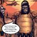 Ape General