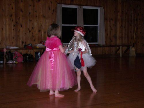 010 - dance