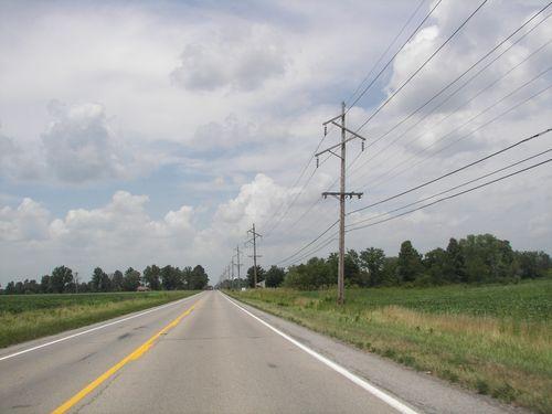 Nowhere, Illinois