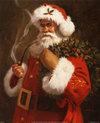 Spirit_of_santa